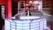 تكفير وتهديدات للتونسي حمزة البلومي إثر تحقيق تلفزيوني