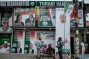 freedom urge Nigeria to keep Internet on during election period