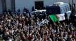 صحافيو الإذاعة الجزائرية يرفضون تقييد حريتهم في تغطية الاحتجاجات الرافضة لترشح بوتفليقة
