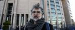 Le représentant de RSF en Turquie risque jusqu'à 14 ans et demi de prison !