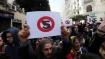Algérie: Reporters sans frontières dénonce le musèlement des médias