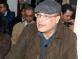 النيابة العامة  تجر  الصحافي علي المرابط إلى التحقيق