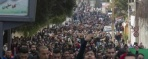 """Pressions sur les médias algériens : """"une tentative illusoire de masquer la réalité"""""""