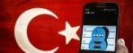 Turquie : la justice bloque près de 3000 articles en un an