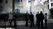 19 اعتداء ضدّ الصحافيين التونسيين خلال فبراير