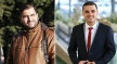 الأمن الفلسطيني يواصل اعتقال الصحافيين