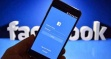 حقيقة مشكلة توقف فيس بوك وظهور رسالة حسابك غير متاح مؤقتا