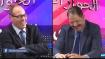 Algérie: le patron de la chaîne de télé Echorouk arrêté