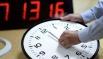 الاتصالات تربك المغاربة بإضافة ساعة