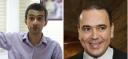 القضاء الفرنسي ينتصر للصحافي  أحمد رضى بنشمسي ضد الماجيدي