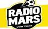 Radio Mars sanctionne deux de ses consultants pour «atteinte à l'image du pays»