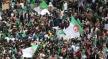 منتدى الصحافيين  يحصي القيود الجزائرية