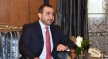 """وزير لبناني يُقاضي صحيفتين بتهمة """"التحريض"""""""