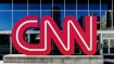 CNN تفصل موظفاً مصرياً بسبب تغريدة عمرها 8 سنوات