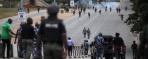 Nigeria : un journaliste tué par balle au cours d'une manifestation