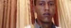 Mauritanie : le blogueur Mohamed Mkhaïtir libéré après près de six ans de détention