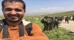 الاحتلال الإسرائيلي يعتقل صحافي فلسطيني