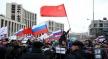 روسيا تُضيّق على شبكات التواصل: التظاهرات مستمرة