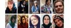 L'Iran : la plus grande prison du monde pour les femmes journalistes