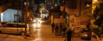 Israël : un photographe délibérément visé par une grenade assourdissante