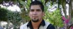 Another Honduran journalist murdered, second in 2019