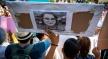 تأجيل محاكمة الصحافية هاجر الريسوني الى الاسبوع المقبل