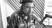 الحكم على مغني الراب الگناوي بسنة سجنا و غرامة