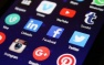 La liberté d'expression mise à mal sur les réseaux sociaux au Maroc