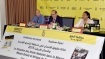 Amnesty recense 10 marocains condamnés par la justice