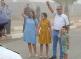 Libération de Hamid El Mahdaoui après trois ans de prison