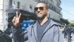 Algérie: quatre ans de prison requis contre un journaliste