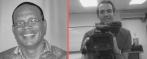 Deux journalistes tués au Venezuela en moins d'une semaine