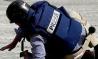 A Genève, l'ONU et la Suisse plaident pour une meilleure protection des journalistes