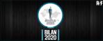حصيلة مراسلون بلا حدود لعام 2020: مقتل 50 صحفياً، أكثر من ثلثيهم في بلدان السلم
