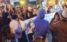 Canada: Un mouvement pour dénoncer la répression des journalistes au Maroc