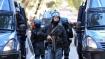 شاب مغربي يطرد من ايطاليا بسبب تدويناته الفايسبوكية المؤيدة لداعش