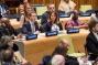 سعي الأمم المتحدة الى تعميم خدمة الانترنت في جميع بقاع العالم في أفق سن2020