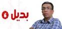 الوكيل العام بالبيضاء يمدد اعتقال المهداوي لشهر آخر