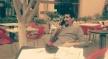 المدون  حسن الحافة يسجن بسبب رفضه دفع الغرامة