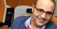 جرائم مغربية على مواقع التواصل الاجتماعي