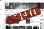 Google bloque à nouveau la chaîne iranienne HispanTV